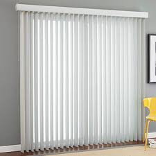 vertical-blinds-central-coast