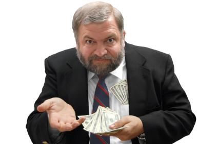 Debt-Collector