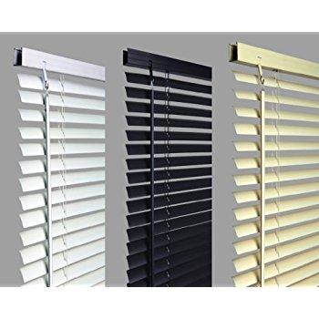 pvc-blinds-service